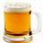 Recettes de cocktails à base de bière