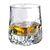 Recettes de cocktails à base de whisky